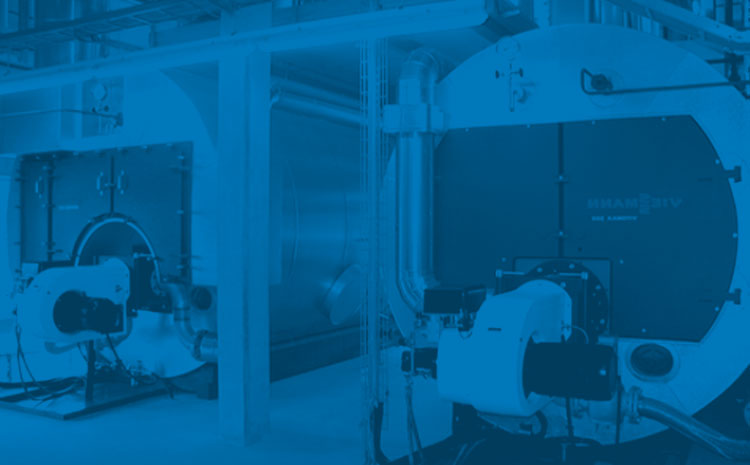 Assistenza impianti riscaldamento impianto condizionamento manutenzione caldaia - banner 2
